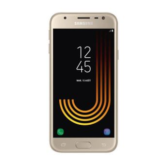 Samsung Galaxy J3 16Gb 2017
