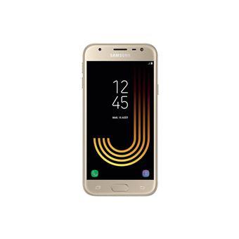 Samsung Galaxy J3 16Gb 2017