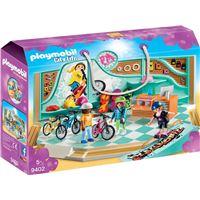 Notre UniversFnac Pour Et Fille Idées Playmobil Achat 3Rj4AL5