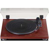 Platine vinyle Teac TN-180BT-W Rouge