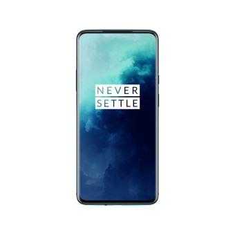 "Smartphone OnePlus 7T Pro 6.6"" 8 Go RAM et 256 Go Haze Blue"