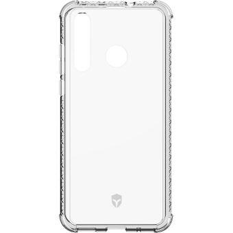 Coque Force Case Air Transparent pour Huawei P30 Lite