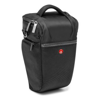 MANFROTTO HOLSTER L REFLEX FOR LENS 70-200MM