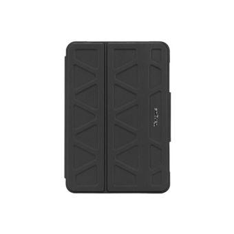Etui Folio Targus PRO-TEK CVR Noir pour iPad Mini 5