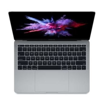 5 Sur Apple Macbook Pro 13 3 256 Go Ssd 16 Go Ram Intel Core I5