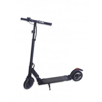 URBANGO TROTTINETTE URBANMOVE START BLACK