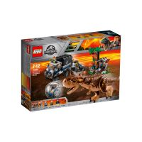 World Jurassic Lego® World Jurassic Lego® Lego® sdQrthC