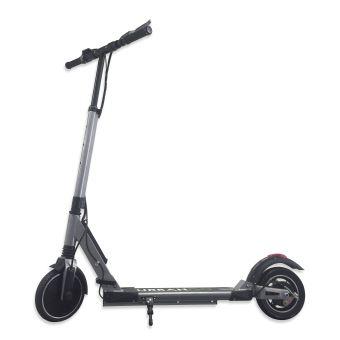 Urbango Urbanmove Start Plus Elektrisch Step/Scooter Grijs