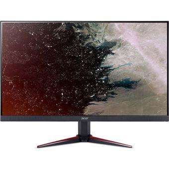 """Ecran Gaming Acer Nitro VG220Q 21.5"""""""