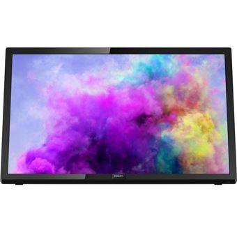 "TV Philips 24PFS5303/12 Full HD 24"""