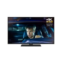 "TV Panasonic TX-43GX550E UHD 4K 43"" Noir"