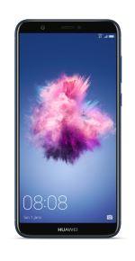 Huawei Smartphone Huawei P Smart Double SIM 32 Go Bleu