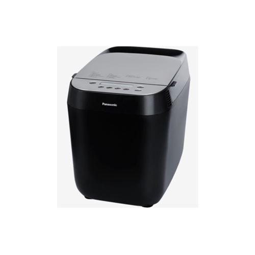 Machine à pain Panasonic Croustina