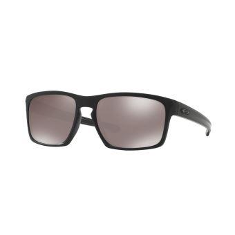 265b3e73475d72 lunettes de soleil oakley sliver,Lunettes de soleil oakley sliver ...