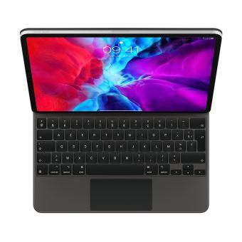 Photo de apple-magic-keyboard-ipad-pro-129-pouces