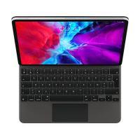 Clavier Apple Magic Keyboard pour iPad Pro 12,9 pouces 4ème génération Noir