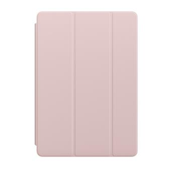 "Apple Smart Cover 10.5"" iPad Pro - Pink Sand"