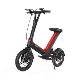 scooter lectrique pliable iwalk urban 2 48 v li lg 7 8 ah. Black Bedroom Furniture Sets. Home Design Ideas