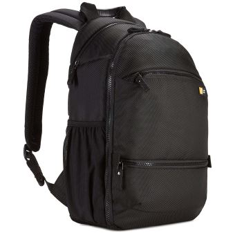 ase Logic Bryker DSLR Camera Backpack Small Black