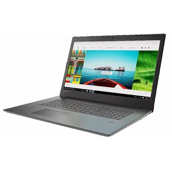 "Lenovo IdeaPad 330-17IKBR 81DM00DCFR 17.3"" Laptop"