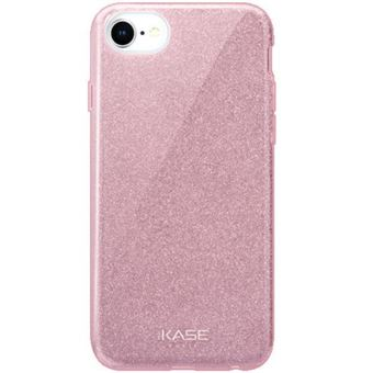 coque the kase iphone 6