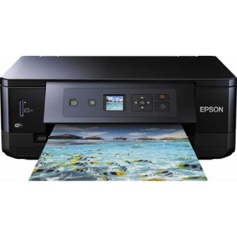 Imprimante Epson XP-540