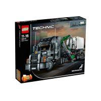 LEGO 42078 MACK ANTHEM-MACK ANTHEM