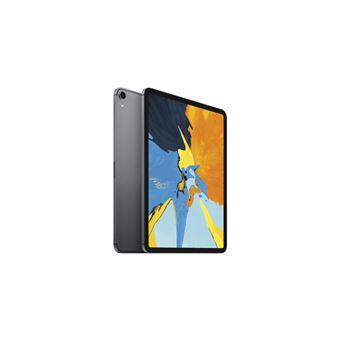 """Apple iPad Pro 256 Go WiFi + 4G Gris sidéral 11"""" Nouveau"""