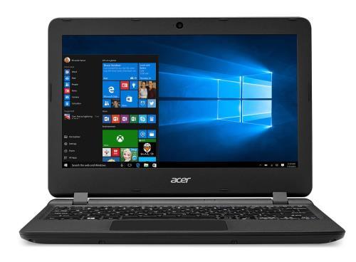 PC Ultra-Portable Acer Aspire ES1-132-C9UA 11.6