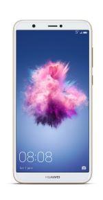 Huawei Smartphone Huawei P Smart Double SIM 32 Go Or