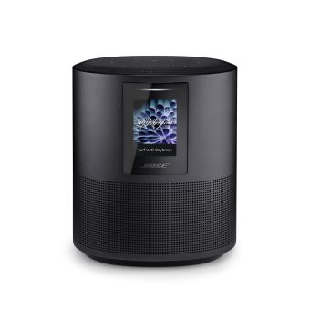 Bose Home 500 Bluetooth Speaker Black