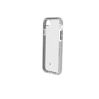 FORCE CASE LIFE IPHONE 6/6S/7 SILVER