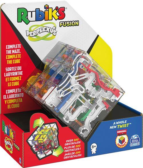 Casse-tête Asmodee Perplexus Rubik's