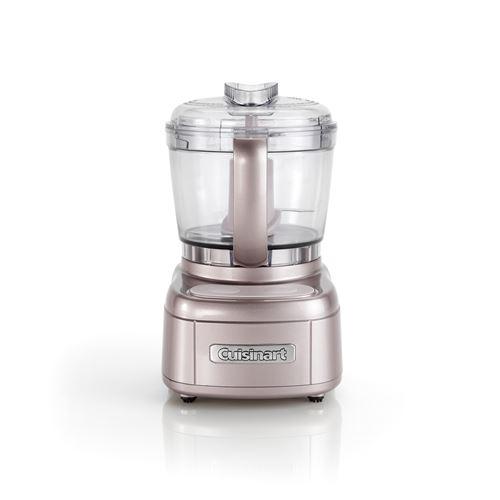 Mini-hachoir Cuisinart Mini Prep Pro 250 W Rose