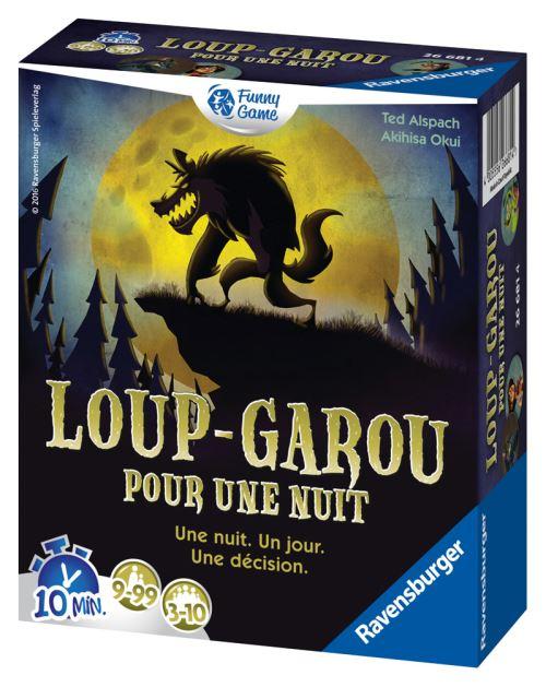 """Vos meilleurs jeux """"pas-vidéo"""" Jeu-de-bluff-Ravensburger-Loup-garou-pour-une-nuit"""