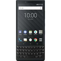 Smartphone BlackBerry Key 2 64GB Zwart