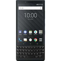 Smartphone BlackBerry KEY2 64 Go Noir