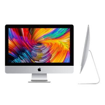 """Apple iMac 21,5"""" Retina 4K 1TB/8GB/Intel Core i5 Nieuw"""