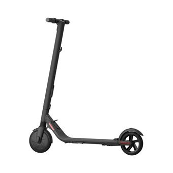 Segway Ninebot Electric Kickscooter ES2 Dark Grey