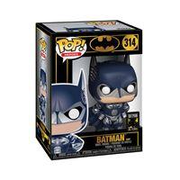 Figurine Funko Pop Heroes Batman 80th