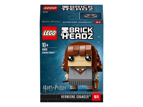 LEGO® BrickHeadz™ 41616 Hermione Granger™
