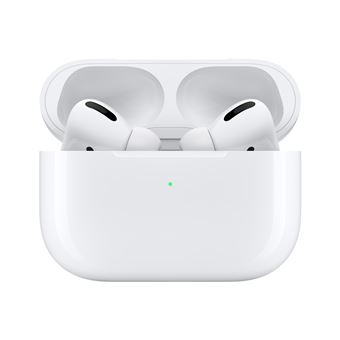 Photo de airpods-pro