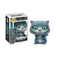 Figurine Funko Pop Disney Alice in Wonderland Cheshire Cat