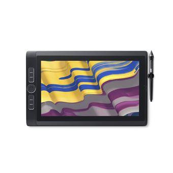 """Wacom MobileStudio Pro DTH-W1320H 512GB Grafisch Tablet 13.3"""""""