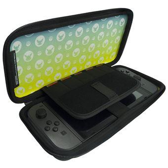 jeux nintendo switch yokai
