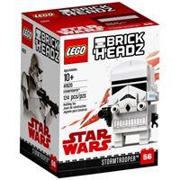 Lego Lego Lego Lego Lego Lego Lego Lego Lego Lego Lego Lego Lego Lego gyY6f7b