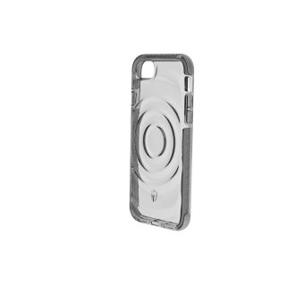 FORCE CASE URBAN IPHONE 6/6S/7 SILVER