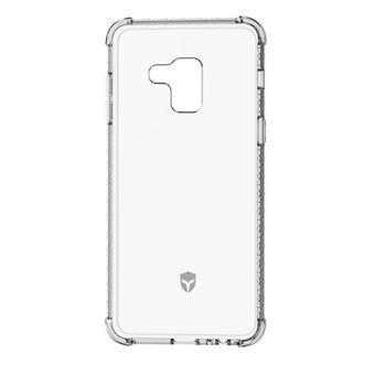 coque de portable samsung a8