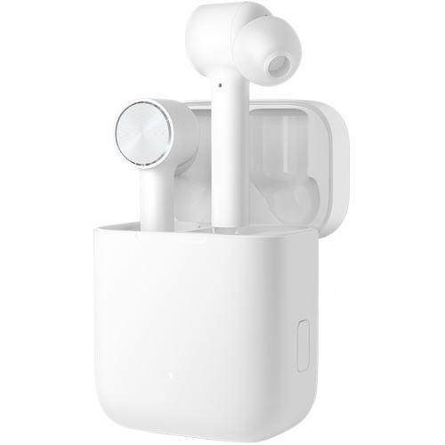 Ecouteurs sans fil Xiaomi Mi True Wireless Blanc