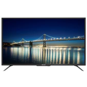 "Brandt B3929HD 38.5"" TV"